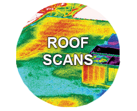 roof-scans